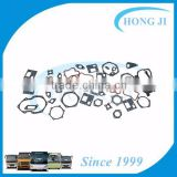 Auto Name of Engine Parts Bus Engine Full Gasket Set for King Long Higer
