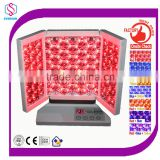 Agent Price LED Beauty Light Skin Care PDT For Red Led Light Therapy Skin Facial Treatment Cheapest Skin Light LED Pdt Beauty Machine Multi-Function