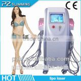 lipo laser slim arms machine / lipo laser machine for cellulite / want to buy weight loss machine from China
