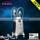 Loss Weight New Product Keyword Cryolipolysis Beauty Fat Reduction Machine/ High Cost Effective Cryolipolysis Cryolipolysis Slimming Machine