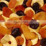 fruit /dates saudi arabia /dried apricot /nuts and dried fruit for food