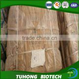 High polymer chemicals disodium octaborate tetrahydrate 12280-03-4
