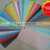 best sale White/Color Bond paper