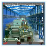 Inquiry about continuous pickling line