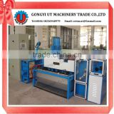 Wire Drawing Machine/ In The Low Carbon Steel Wire Drawing Machine (wechat:0086-18236968979)