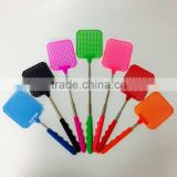 Fly swatter, Plastic extendable fly catcher, Bug Zappers