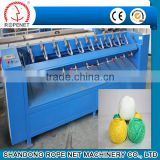 manufacturer hand operated new yarn ball winder machine 008618853866282