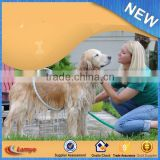 Technology Companies Supply Pet Accessories Dog grooming Product Wholesale China Pet Cleaning Washer