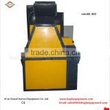 electronic waste recycling machinery wire granulator cutting machine for sale