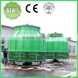 2015 CE Cooling Water Tower, cooling tower, water treatment cooling tower, water cooling tower