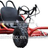 196CC 200CC Racing adult/kids Go Kart buggy/China manufacture cheap gas powered go karts for sale (TKG200-KB)