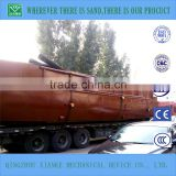 60cbm sand barge price/hot sale sand boat/vessel
