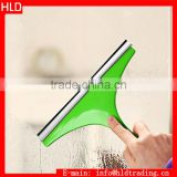 Squeegee Glass Bathroom Mirror Blade Wiper Cleaner