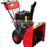 2012 hot sale snow blower KF013A 13HP