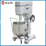20 Litre Cake Mixer Full Automatic Cake Mixer Prices,3Speeds Cake mixer