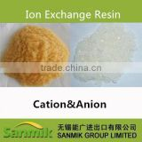 Purolite Ion Exchange Resin