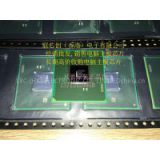 SALES BD82QM57/SLGZQ  intel BGA CHIPSET NEW