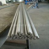 gr5 Titanium alloy  square,flat bar