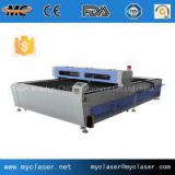 MC1325 multifunction co2 laser cutting machine wood cutting machine co2 laser price
