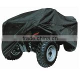Wholesale waterproof nylon atv dust cover