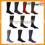wholesale 2015 hight quality custom mans dress socks