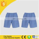 Xiantao Nonwoven Factory Massage Disposable Nonwonven Short Pants