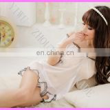 Whosale China factory sexy lingeries , adults sexy lingerie sexy sleepwear