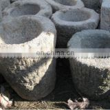 best selling antique millstone for decoratvie farm