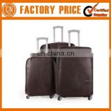 Wholesale Factory Direct Non-woven Luggage Cover