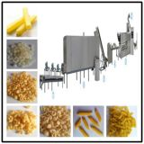 Fully Automatic macaroni/ Pasta machine/ pasta extruder making machine
