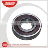 Wholesale Front Wheel Bearing OEM 90369-38022/38021 for AXP4#