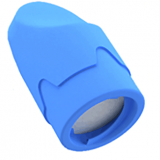 Disinfection Cap for Infusion Therapy Connector