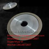 Grinding Wheels For Woodworking Tools miya@moresuperhard.com