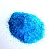Hot Selling Medicine use Pharma Grade Copper Sulphate