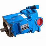 R902092902 Rexroth A10vo100 Hydraulic Pump Small Volume Rotary 140cc Displacement