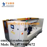 Copper Plating machine for Pre-press gravure cylinder making