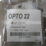New In Stock OPTO 22-SNAP-IDC5D PLC DCS Module