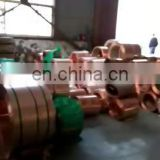 Competitive price Copper pipes AC insulated copper tube air conditioner copper pipe/tube price