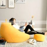 Amazon High Quality Bean Bag for Home