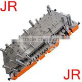 ac motor stator rotor lamination progressive stamping mould                                                                         Quality Choice
