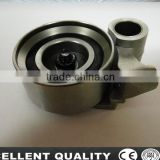 Wholesale Genuine Auto Parts Timing Belt Tensioner 13505-67041                                                                         Quality Choice