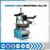 car workshop machines tire changer tire balancer tyre changer for car shop                                                                         Quality Choice