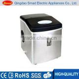 commercial home instant ice cream maker to America