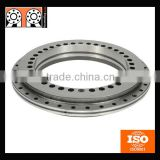 YRT Bearing/YRT Rotary Table Bearing with high precision YRTS series