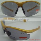 safety Bifocal safety glasses