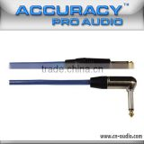 Professional 10FT Guitar Cable Instrument Cable IC035-10FT