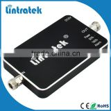 lintratek 2g/3g/4g signal booster/repeater PCS signal booster with 3g antenna for 1900mhz phones use