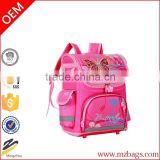 2015 Newest Hard shell EVA bag Child backpack bag Mini School Bag                                                                         Quality Choice