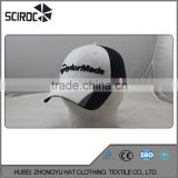 wool felt hat blank wholesale vintage snapback cap with string