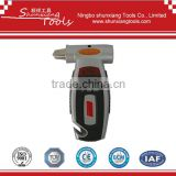 4-1 Digital Type Tire Gauge TG-018